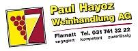 Hayoz Paul Weinhandlung AG
