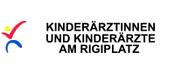 KINDERÄRZTE AM RIGIPLATZ