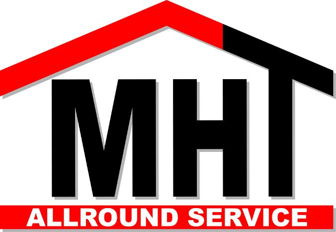 M.H.T Allround-Service