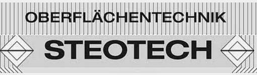 Steotech GmbH