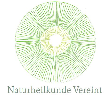 Naturheilkunde Vereint