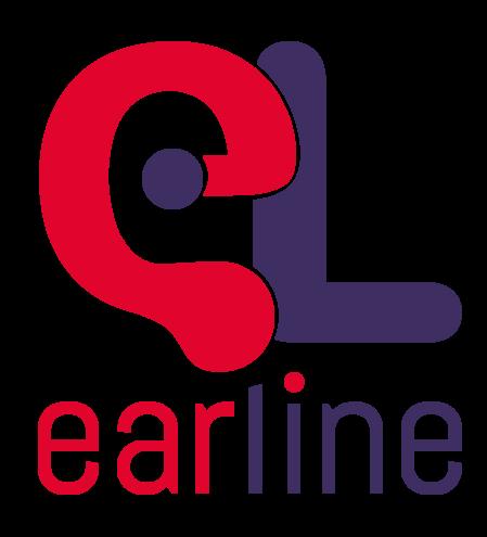 Earline AG