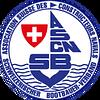 Chantier Naval Bois & Composite Sàrl