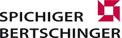 Spichiger Bertschinger Deko GmbH