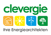 clevergie ag