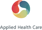 Applied Health Care GmbH logo