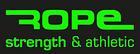ROPE strength&athletic GmbH