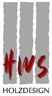 HWS Holzdesign Schürpf