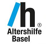 Altershilfe Basel
