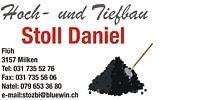 Stoll Daniel Hoch- und Tiefbau AG