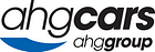 AHG-Cars Biel AG