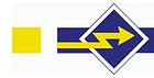 Gasser Elektro AG