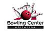Bowling Center White Line