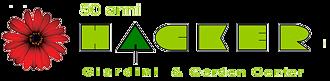 Hacker Giardini Sagl