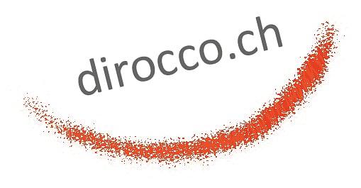Dr. med. dent. Di Rocco Domenico