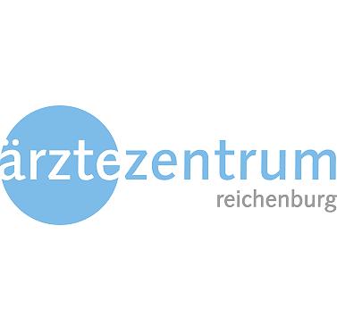 Ärztezentrum Reichenburg