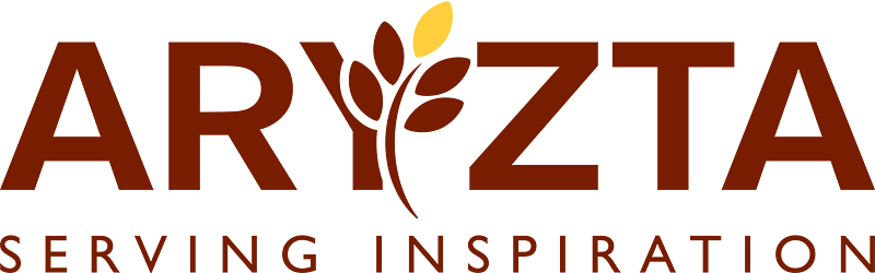 ARYZTA Food Solutions Schweiz AG
