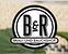 Brau- und Rauchshop GmbH
