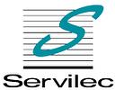 Servilec SA