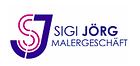 Jörg Sigi Malergeschäft GmbH