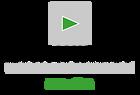 Bannwart Audio und Video Installationen