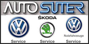 Auto Suter Küssnacht GmbH