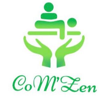 CoM'Zen