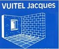 Vuitel Jacques logo
