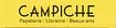 Papeterie Campiche