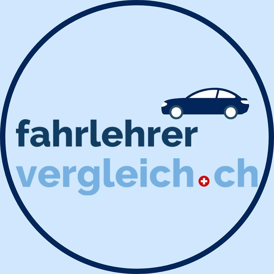 Fahrlehrervergleich.ch