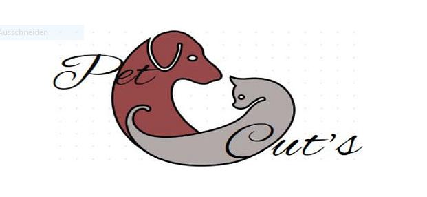 Hundesalon Pet Cut's