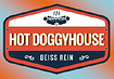 Hot Doggyhouse