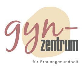 gyn-zentrum Haldenstrasse