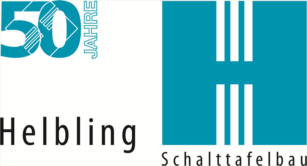 Helbling Schalttafelbau AG