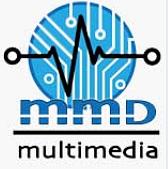 MMD Multimedia