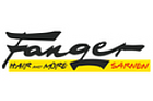 Coiffure Fanger & Co.