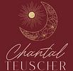 Chantal Teuscher / Au Souffle de l'Ame