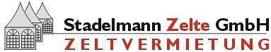 Stadelmann Zelte GmbH