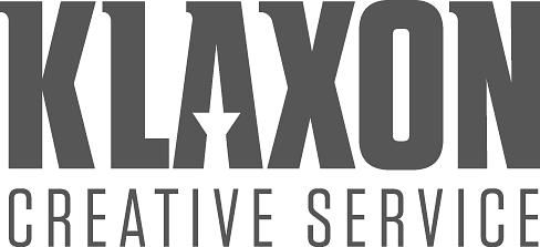 Klaxon Creative Service Sàrl