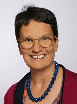 Daniela Judith Winkler Psychotherapie für hochsensible Menschen