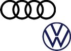 Central-Garage H. Böckmann AG logo