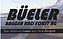 Büeler Bagger und Forst AG