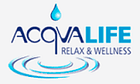 Acqualife Relax & Wellness Sagl logo