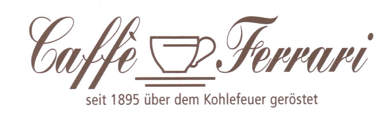 Caffè Ferrari - Dietikon