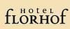 Hotel Florhof