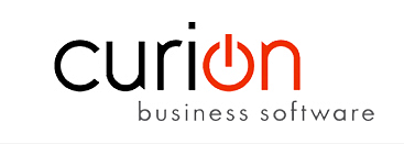 Curion Business Software AG