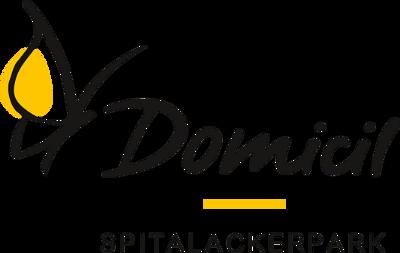 Domicil Spitalackerpark