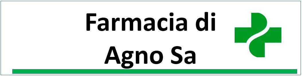 Farmacia di Agno SA