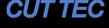 CUT TEC Wasserstrahl-Schneidetechnik AG