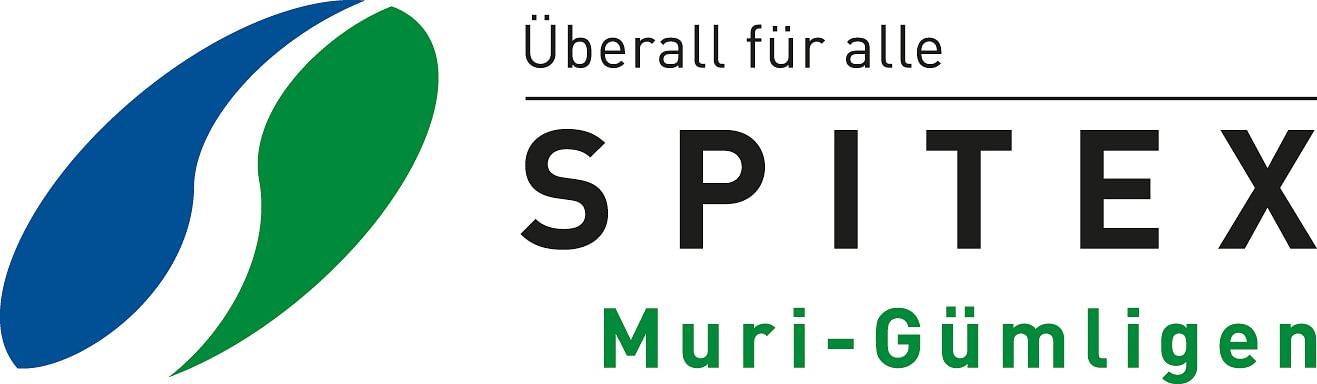 Allgemeine Spitex Muri-Gümligen